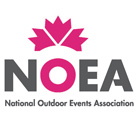 NOEA MAIN LOGO MEDIUM